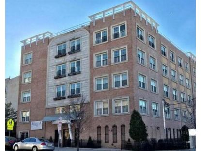 45 BROADWAY, Unit 104 Jersey City, NJ MLS# 202015718