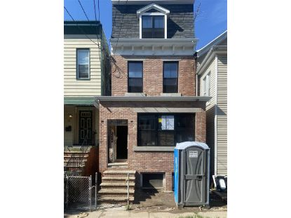 59 GARDNER AVE Jersey City, NJ MLS# 202015997