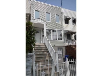 68 CHARLES ST Jersey City, NJ MLS# 202020520