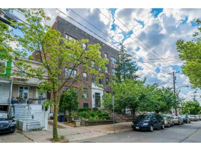 115 HIGHLAND AVE, Unit 22 Jersey City, NJ MLS# 202020531