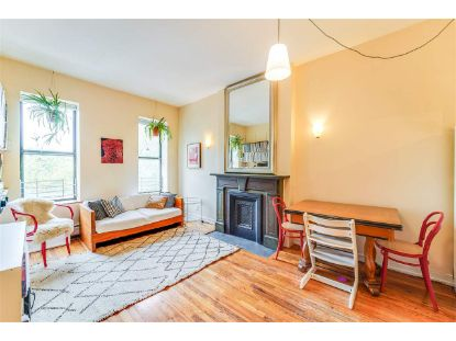 255 8TH ST, Unit 3L Jersey City, NJ MLS# 202020757