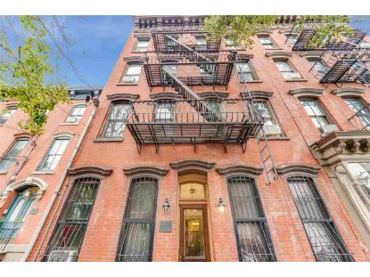 130 SUSSEX ST, Unit 3C Jersey City, NJ MLS# 202021558