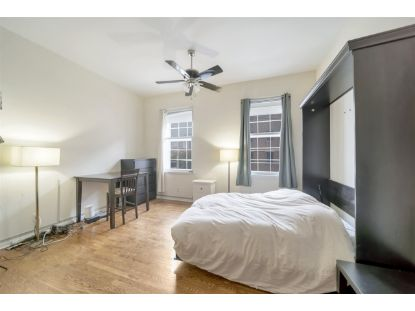 341 MONMOUTH ST, Unit 202D Jersey City, NJ MLS# 202021763