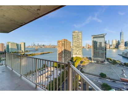 1 2ND ST, Unit 1912 Jersey City, NJ MLS# 202022189