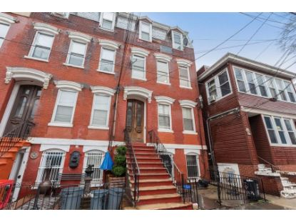 20 STORMS AVE Jersey City, NJ MLS# 202022259