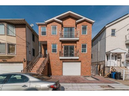 96 ARMSTRONG AVE Jersey City, NJ MLS# 202022353