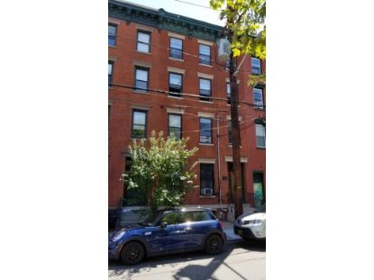 215 1ST ST Jersey City, NJ MLS# 202022655