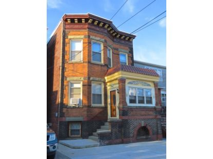 89 POPLAR ST Jersey City, NJ MLS# 202022856