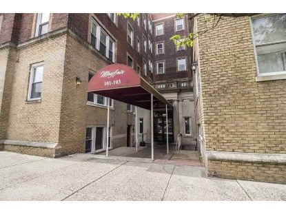 101 73RD ST, Unit 14 North Bergen, NJ MLS# 202022878
