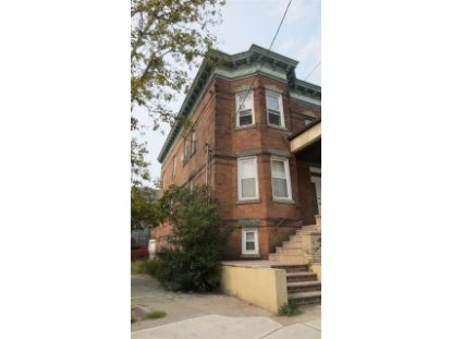 3365 KENNEDY BLVD Jersey City, NJ MLS# 202023082