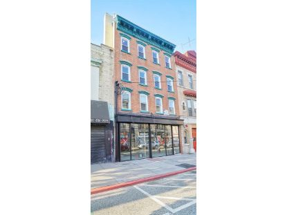 246 BAY ST Jersey City, NJ MLS# 202023428