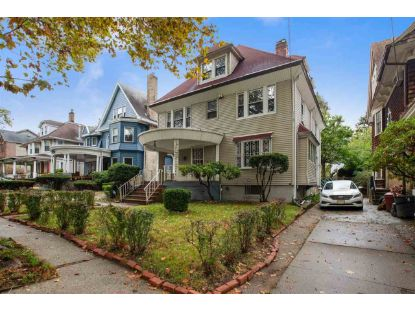 103 GIFFORD AVE Jersey City, NJ MLS# 202023448