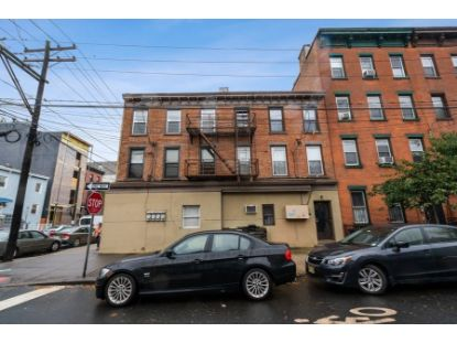 49 COLES ST, Unit 5 Jersey City, NJ MLS# 202023674