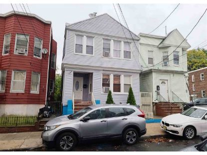 240 GRANT AVE Jersey City, NJ MLS# 202023975