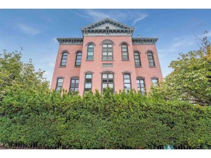 464 CENTRAL AVE, Unit C5 Jersey City, NJ MLS# 202024130