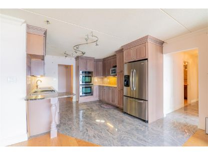 250 GORGE RD, Unit 22J Cliffside Park, NJ MLS# 202024145