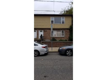 301 CLERK ST Jersey City, NJ MLS# 202024198