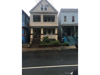 132 BARTHOLDI AVE Jersey City, NJ MLS# 202024206