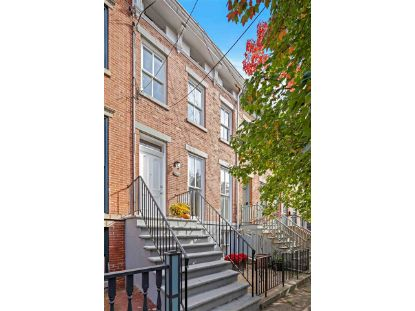 106 1/2 ERIE ST Jersey City, NJ MLS# 202024263