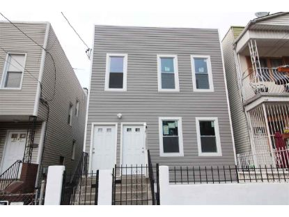 314 DUNCAN AVE Jersey City, NJ MLS# 202024287