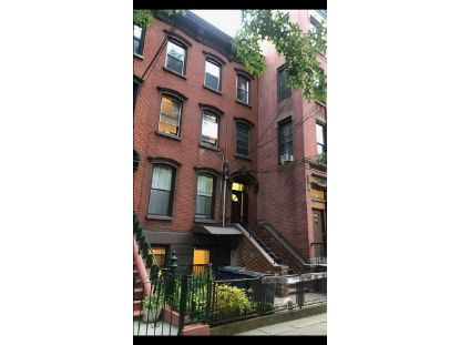 645 JERSEY AVE Jersey City, NJ MLS# 202024344