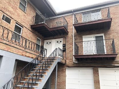 7510 KIESEL TERRACE, Unit 2D North Bergen, NJ MLS# 202024364