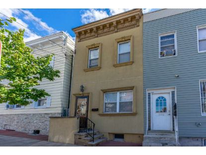808 CENTRAL AVE Union City, NJ MLS# 202024388