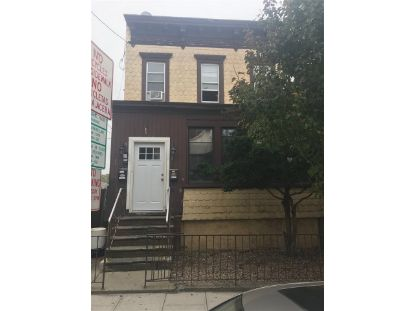 725 10TH ST Union City, NJ MLS# 202024465