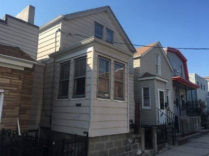 71 TERRACE AVE Jersey City, NJ MLS# 202024575
