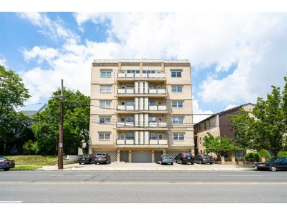 795 AVENUE C, Unit 2D Bayonne, NJ MLS# 202024577