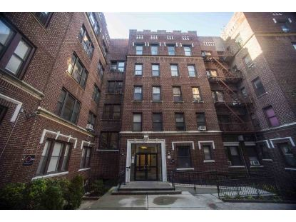 277 HARRISON AVE, Unit A3 Jersey City, NJ MLS# 202025485