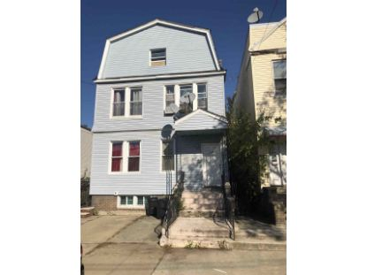 282 LEXINGTON AVE Jersey City, NJ MLS# 202025806