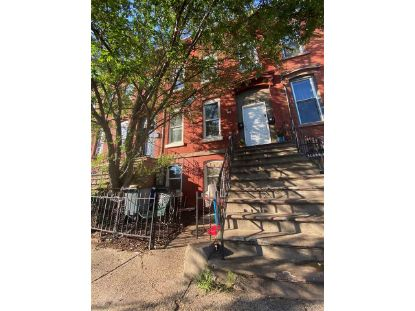 178A UNION ST Jersey City, NJ MLS# 202025986
