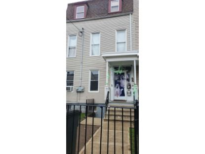63 BELMONT AVE Jersey City, NJ MLS# 202026012