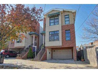 9017 1ST AVE North Bergen, NJ MLS# 202026662