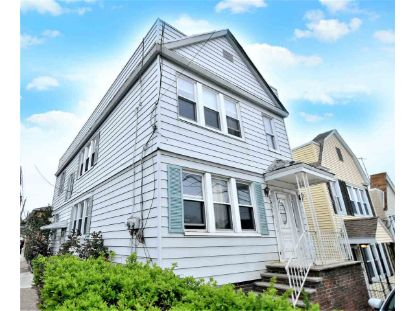 1451 76TH ST North Bergen, NJ MLS# 202026760