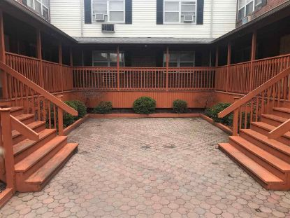 3600 CHARLES CT, Unit 2 North Bergen, NJ MLS# 202026779