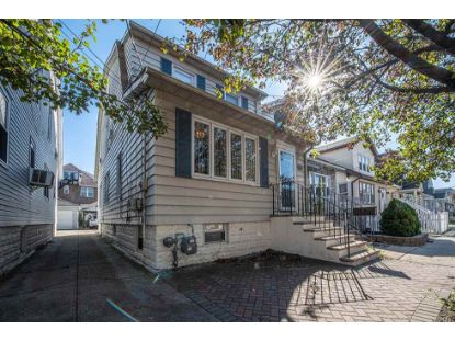 7808 5TH AVE North Bergen, NJ MLS# 202026962