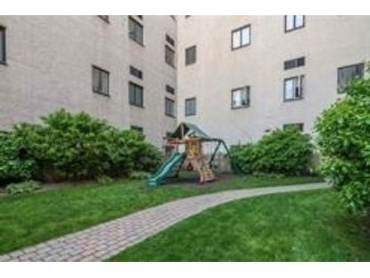 75 LIBERTY AVE, Unit C5 Jersey City, NJ MLS# 202028199