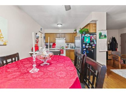 214 AVENUE A, Unit C8 Bayonne, NJ MLS# 202029194