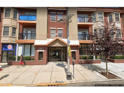 255 BROADWAY, Unit 105 Bayonne, NJ MLS# 202029251