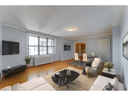 2600 KENNEDY BLVD, Unit 7C Jersey City, NJ MLS# 210000373
