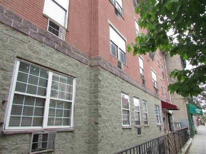 356 PALISADE AVE, Unit 3A Jersey City, NJ MLS# 210000510