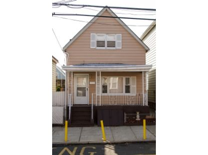 38 EAST 16TH ST Bayonne, NJ MLS# 210000598