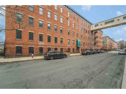 186 WAYNE ST, Unit 214D Jersey City, NJ MLS# 210000633