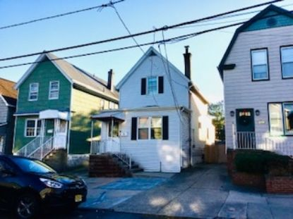 72 WEST 50TH ST Bayonne, NJ MLS# 210000706
