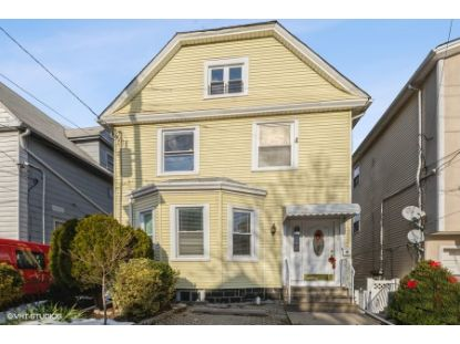 226 75TH ST North Bergen, NJ MLS# 210000769