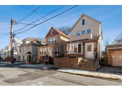 7608 1ST AVE North Bergen, NJ MLS# 210000853