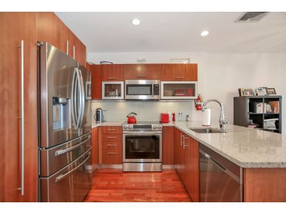 8125 RIVER RD, Unit 2D North Bergen, NJ MLS# 210000961