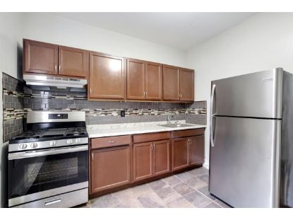 380 BALDWIN AVE, Unit 1R Jersey City, NJ MLS# 210001176